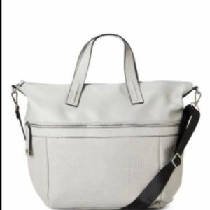 Kenneth Cole Large Tote Bag